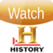 Watch History Channel