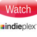 Watch Indieplex