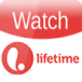 Watch Lifetime