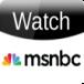 Watch MSNBC