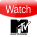 Watch MTV