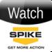 Watch Spike