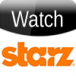 Watch Starz