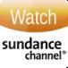 Watch Sundance Channel