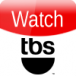 watch-tbs-image-100x100