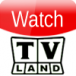Watch TV Land