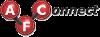 AF Connect Logo