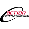 Actions Communications Logo