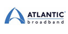 Atlantic Broadband logo small 100x
