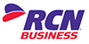 RCN Business logo small 100px