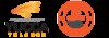 Yucca Telecom Logo sm