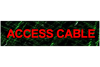 access-cable-television100
