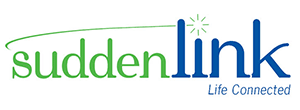 Suddenlink High Speed Internet 30 0