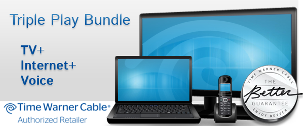 Internet And Cable Bundles By Zip Code Filecloudtemplate
