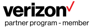 Verizon Business logo 300x92