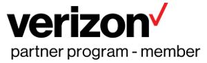 Verizon Business logo 300x92